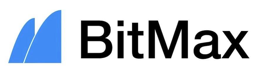 BitMaxのイメージ