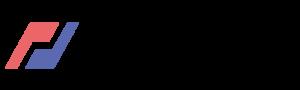 BitMEXのロゴ