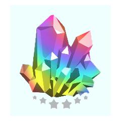 虹のエーテル画像