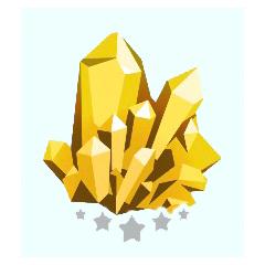 金のエーテル画像