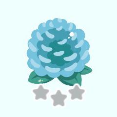 世界樹の実画像