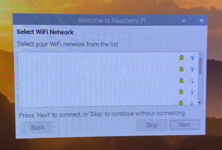 wifi設定画像